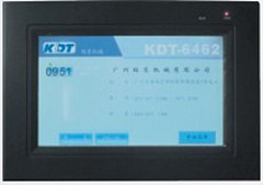 KDT-6042touchscreen